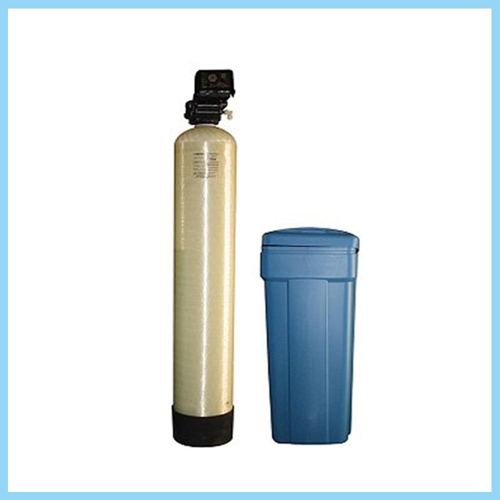 WATER SOFTENER Y1035