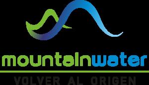 mountainwater.com.co