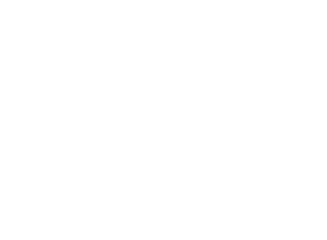 mountainwater.com.co